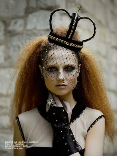 Indira-Cesarine-Fashion-Director_48-Time-Warp-The-Untitled-Magazine.jpg