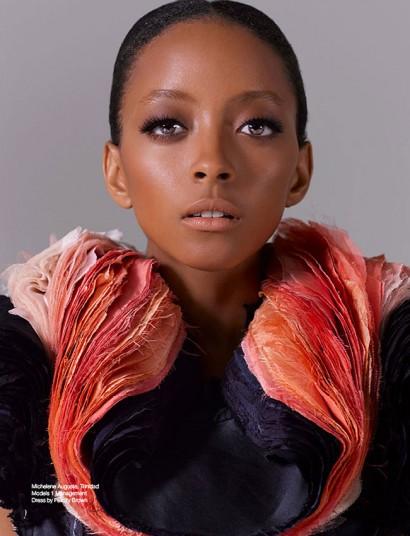 Indira-Cesarine-Fashion-Director_51-International-Beauty-The-Untitled-Magazine.jpg