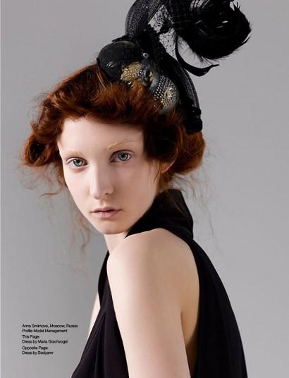 Indira-Cesarine-Fashion-Director_52-International-Beauty-The-Untitled-Magazine-1.jpg