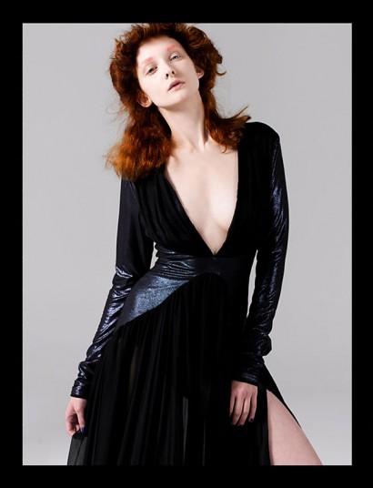 Indira-Cesarine-Fashion-Director_52-International-Beauty-The-Untitled-Magazine.jpg