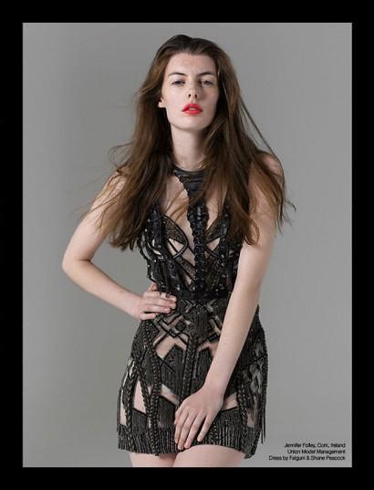 Indira-Cesarine-Fashion-Director_54-International-Beauty-The-Untitled-Magazine.jpg