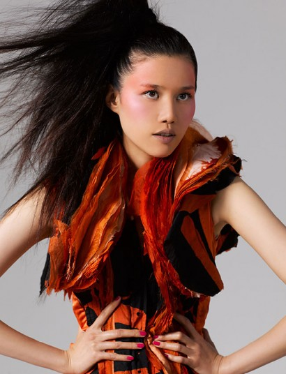 Indira-Cesarine-Fashion-Director_55-International-Beauty-The-Untitled-Magazine-1.jpg