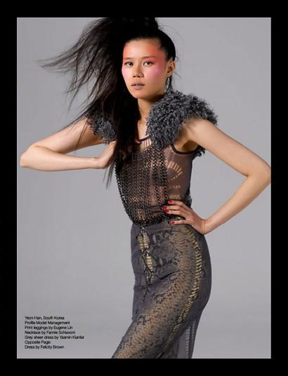 Indira-Cesarine-Fashion-Director_55-International-Beauty-The-Untitled-Magazine.jpg