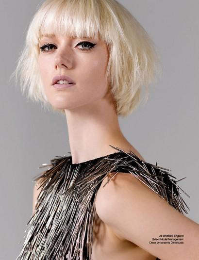 Indira-Cesarine-Fashion-Director_56-International-Beauty-The-Untitled-Magazine.jpg