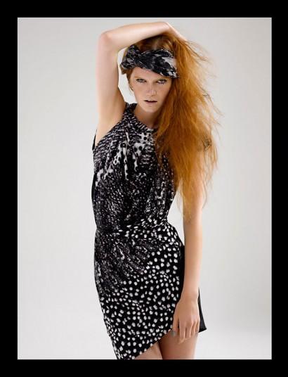 Indira-Cesarine-Fashion-Director_57-International-Beauty-The-Untitled-Magazine.jpg