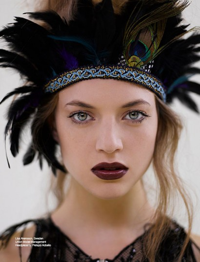 Indira-Cesarine-Fashion-Director_59-International-Beauty-The-Untitled-Magazine-1.jpg