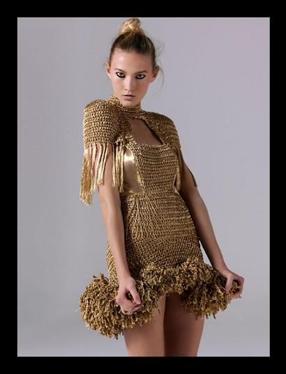 Indira-Cesarine-Fashion-Director_60-International-Beauty-The-Untitled-Magazine-1.jpg