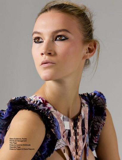 Indira-Cesarine-Fashion-Director_60-International-Beauty-The-Untitled-Magazine.jpg