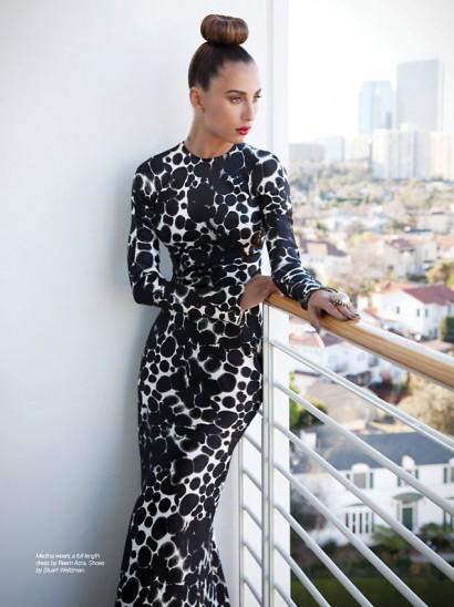 Indira-Cesarine-Fashion-Director_74-Medina-The-Untitled-Magazine.jpg