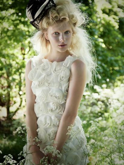 Indira-Cesarine-Fashion-Photography-028x.jpg