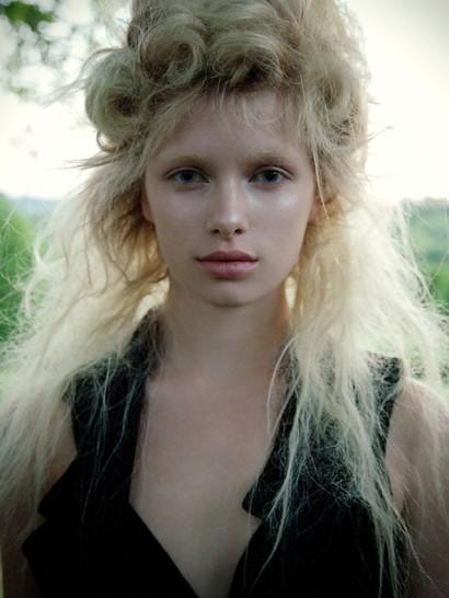Indira-Cesarine-Fashion-Photography-036x.jpg