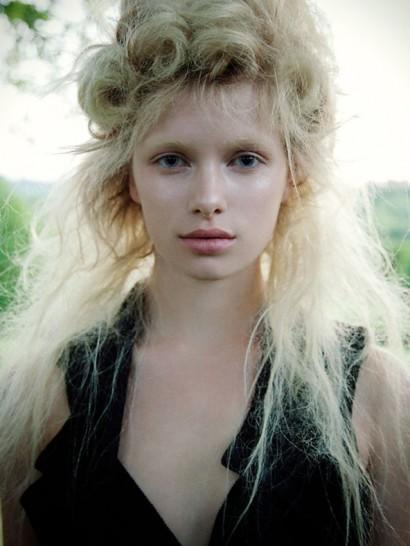 Indira-Cesarine-Fashion-Photography-036x1.jpg
