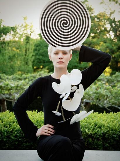 Indira-Cesarine-Fashion-Photography-037x.jpg