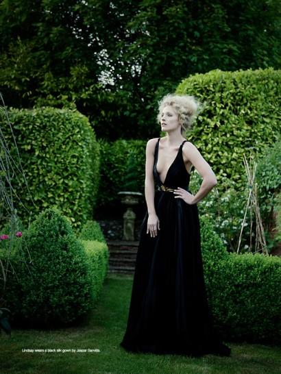 Indira-Cesarine-Fashion-Photography-038-11.jpg