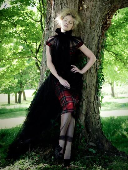 Indira-Cesarine-Fashion-Photography-040x.jpg