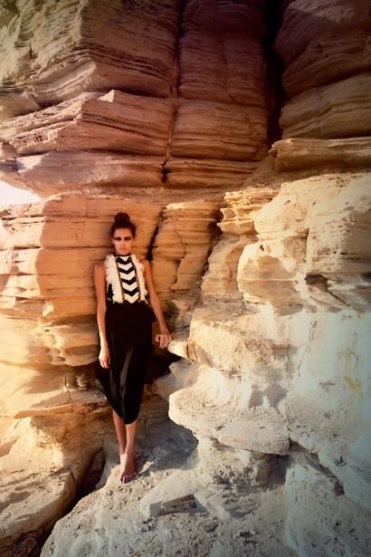 Indira-Cesarine-Fashion-Photography-046.jpg