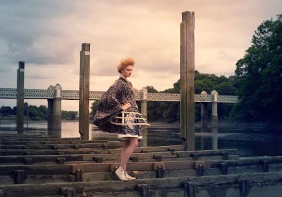 Indira-Cesarine-Fashion-Photography-066.jpg