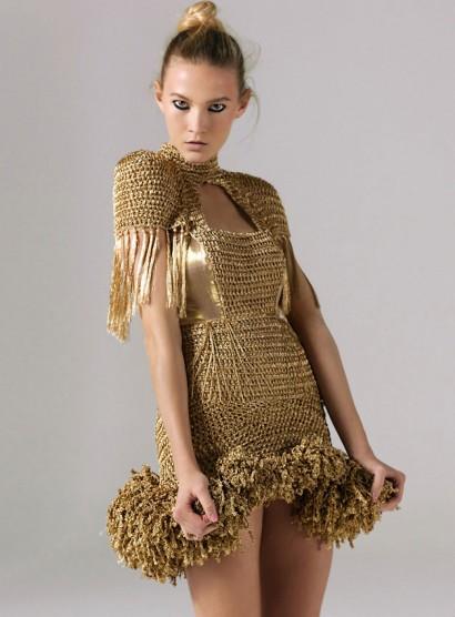 Indira-Cesarine-Fashion-Photography-085.jpg