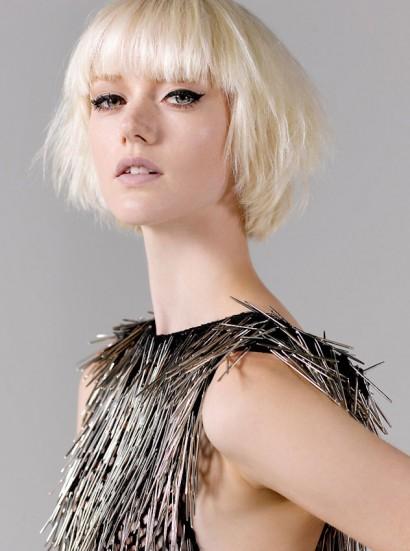 Indira-Cesarine-Fashion-Photography-089.jpg