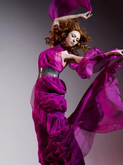 Indira-Cesarine-Fashion-Photography-099.jpg