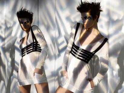Indira-Cesarine-Fashion-Photography-155.jpg