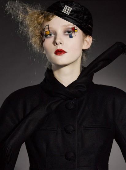 Indira-Cesarine-Fashion-Photography-163.jpg