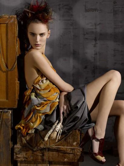 Indira-Cesarine-Fashion-Photography-166-2.jpg