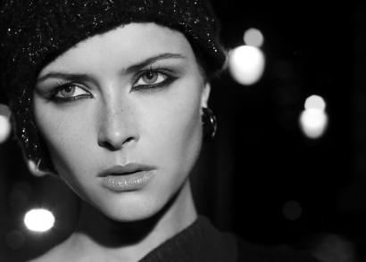 Indira-Cesarine-Fashion-Photography-195.jpg