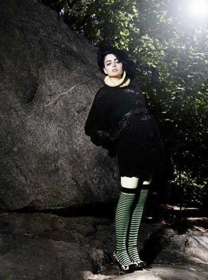 Indira-Cesarine-Fashion-Photography-197.jpg