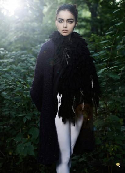 Indira-Cesarine-Fashion-Photography-199.jpg