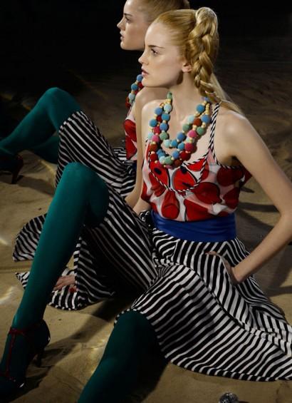 Indira-Cesarine-Fashion-Photography-204.jpg