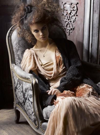 Indira-Cesarine-Fashion-Photography-207.jpg