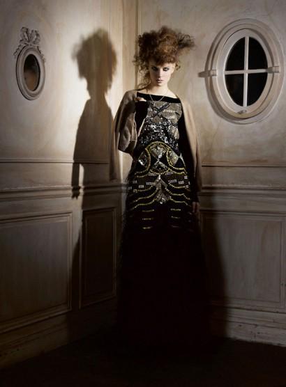 Indira-Cesarine-Fashion-Photography-208.jpg