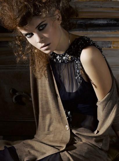 Indira-Cesarine-Fashion-Photography-209.jpg