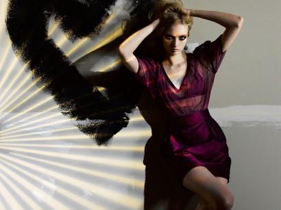 Indira-Cesarine-Fashion-Photography-2211.jpg