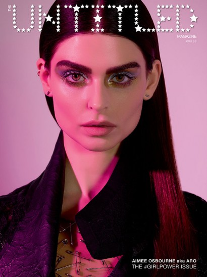 The-Untitled-Magazine-GirlPower-Issue-Aimee-Osbourne-Photography-by-Indira-Cesarine-1Cover.jpg