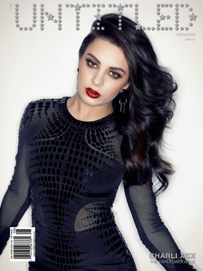 The-Untitled-Magazine-GirlPower-Issue-Charli-XCX-Photography-by-Indira-Cesarine-1Cover.jpg