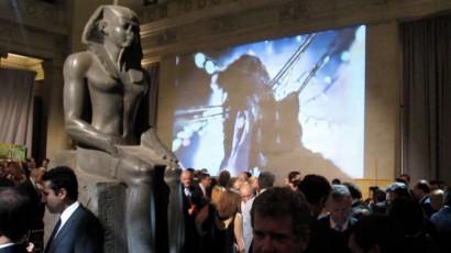 facets-of-figuration-exhibit-metropolitan-museum-of-art-event-11.jpg