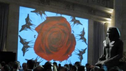 facets-of-figuration-exhibit-metropolitan-museum-of-art-event-14.jpg