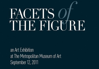 facets-of-figuration-exhibit-metropolitan-museum-of-art-event-23.jpg