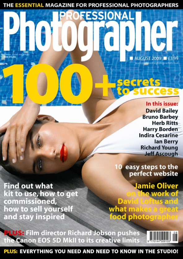 indira-cesarine-professional-photographer-magazine-cover
