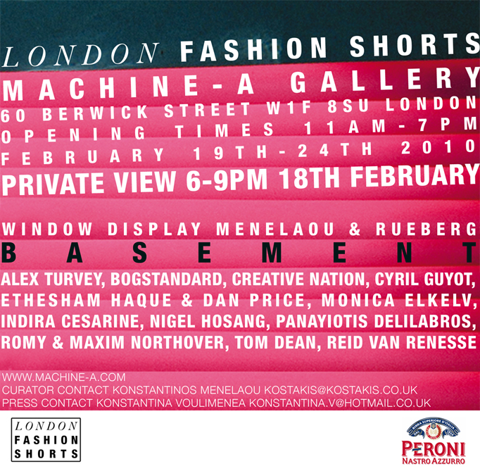 london-fashion-shorts-invite.jpg