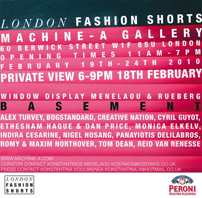 london-fashion-shorts-invite.jpg