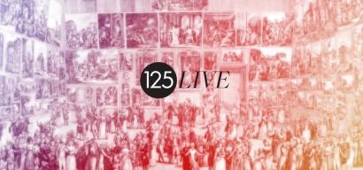 125LIVE.jpg