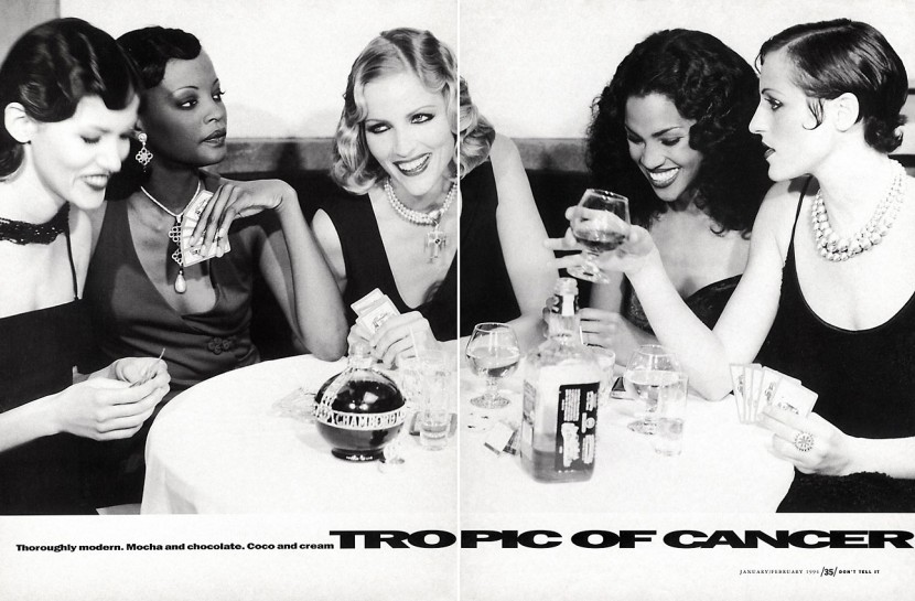 Tropic-of-Cancer-Indira-Cesarine01.jpg