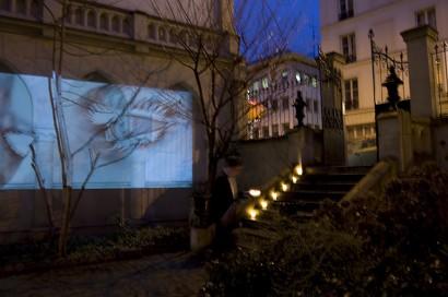 visionair-gallery-opening-indira-cesarine-2010-004.jpg