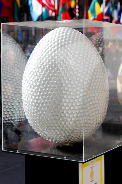 Indira-Cesarine-Egg-Of-Light-BigEggHuntNY-001.jpg