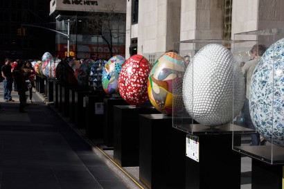 Indira-Cesarine-Egg-Of-Light-BigEggHuntNY-003.jpg