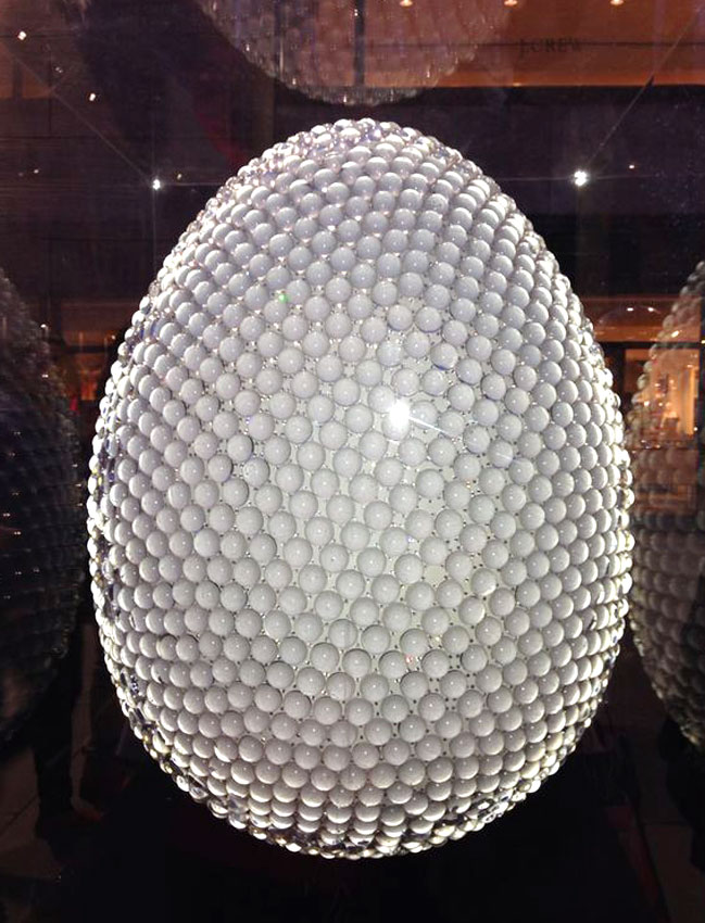 Indira-Cesarine-Egg-Of-Light-BigEggHuntNY-005.jpg