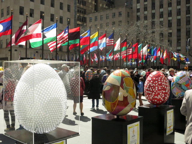 Indira-Cesarine-Egg-Of-Light-BigEggHuntNY-007.jpg